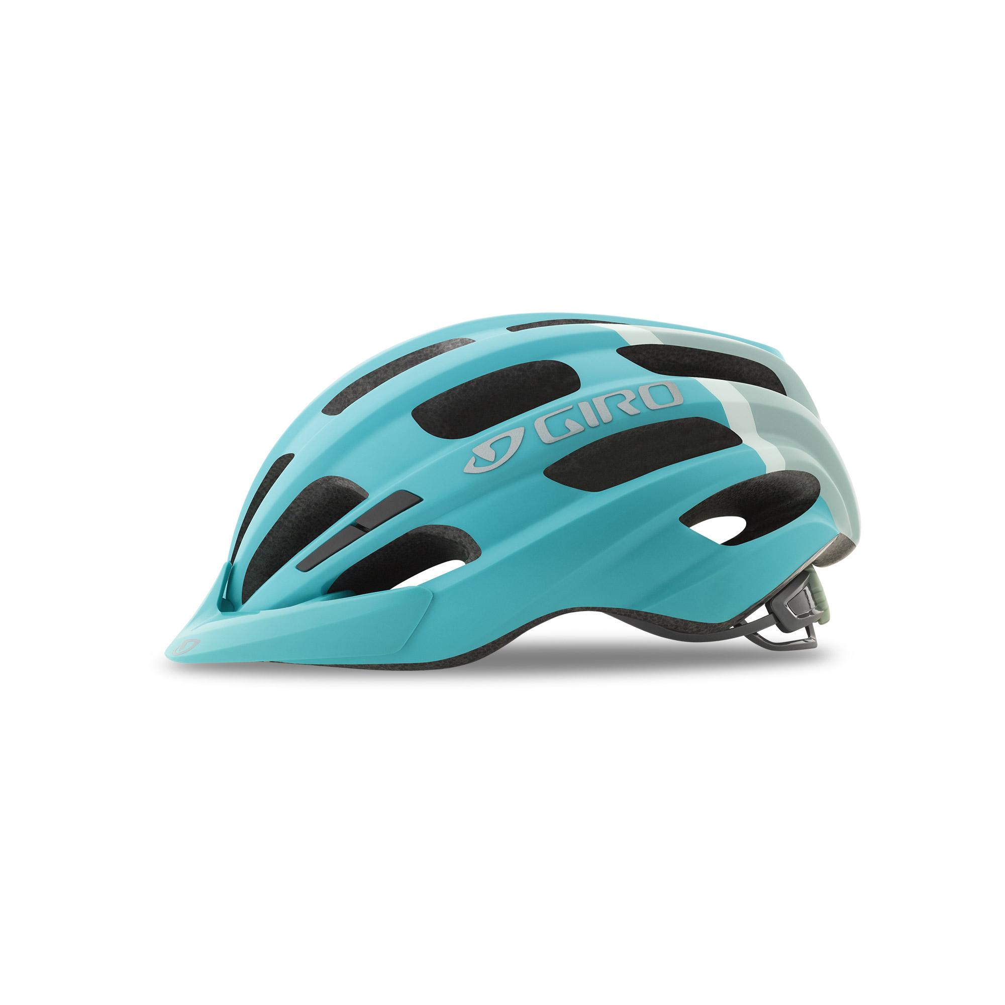 Giro animas adult cycling helmet, pokeporn story live